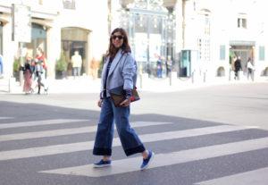 outfit_journelles_paris_2