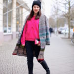 outfit_journelles_pink3