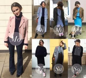 ClosetDiary_Sophia