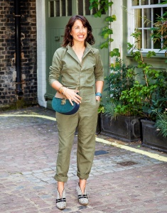 Journelles-Buyers-Interview-Matches-Fashion-Natalie-Kingham-by-Phill-Taylor