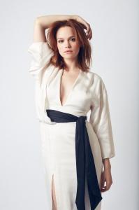 H&M Conscious Exclusive Kollektion Spring/Summer 2015