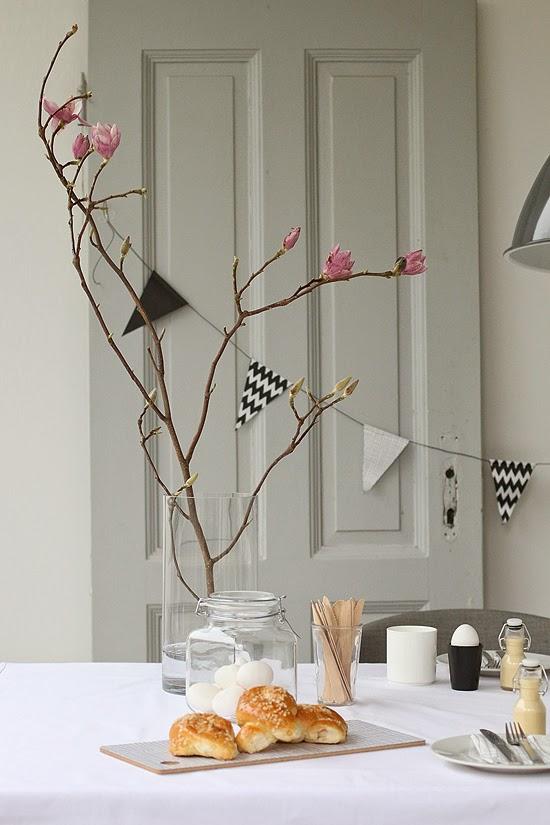 top5 die sch nsten wohn und deko stories im april. Black Bedroom Furniture Sets. Home Design Ideas