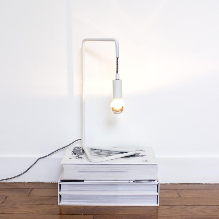 Journelles_Designlabel_comingB_LAmpe