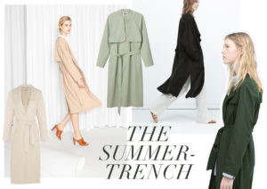 Summertrench_Journelles