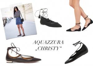 aquazzura_christy_lookalike_budget.001