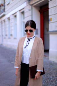 journelles_outfit_stills2