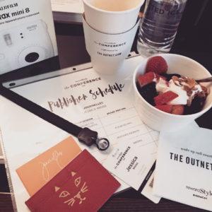 rewardstyle_konferenz_blogging_tipps01