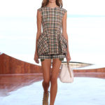 Dior Cruise 2016 (32)