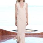 Dior Cruise 2016 (6)