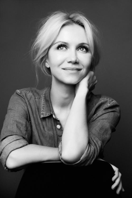 Journelles-Karriere-Interview-Natalie-Franz-Magicstripes