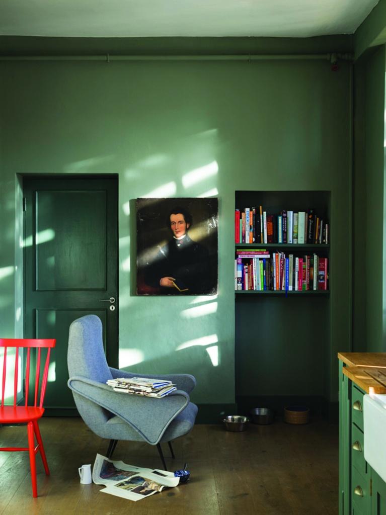 inspiration des tages ombr farbspritzer und das. Black Bedroom Furniture Sets. Home Design Ideas