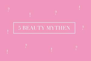 beauty_mythen