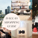 dallas_shopping_guide