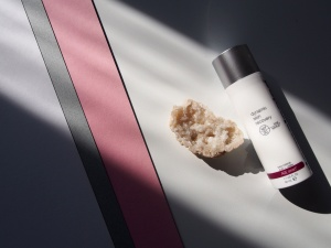 Journelles Beauty Test Microdermabrasion Dermalogica Produkte