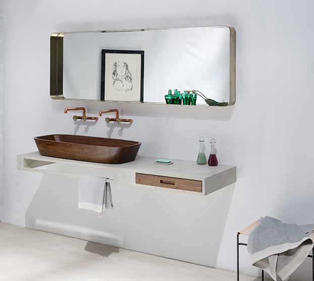 journelles_nina_mair_shell_wooden_bathsink