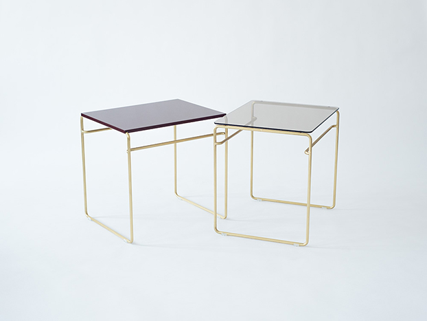 Tilda Table Nina Mair