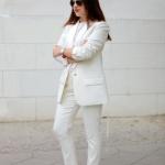 outfit_bucherer_journelles6