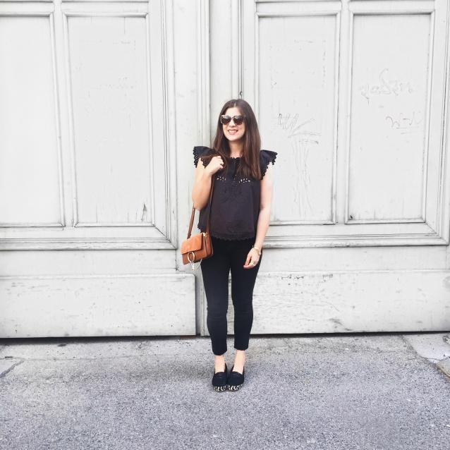 outfit_wien_journelles_jessie