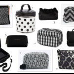 Beauty Bags JOURNELLES