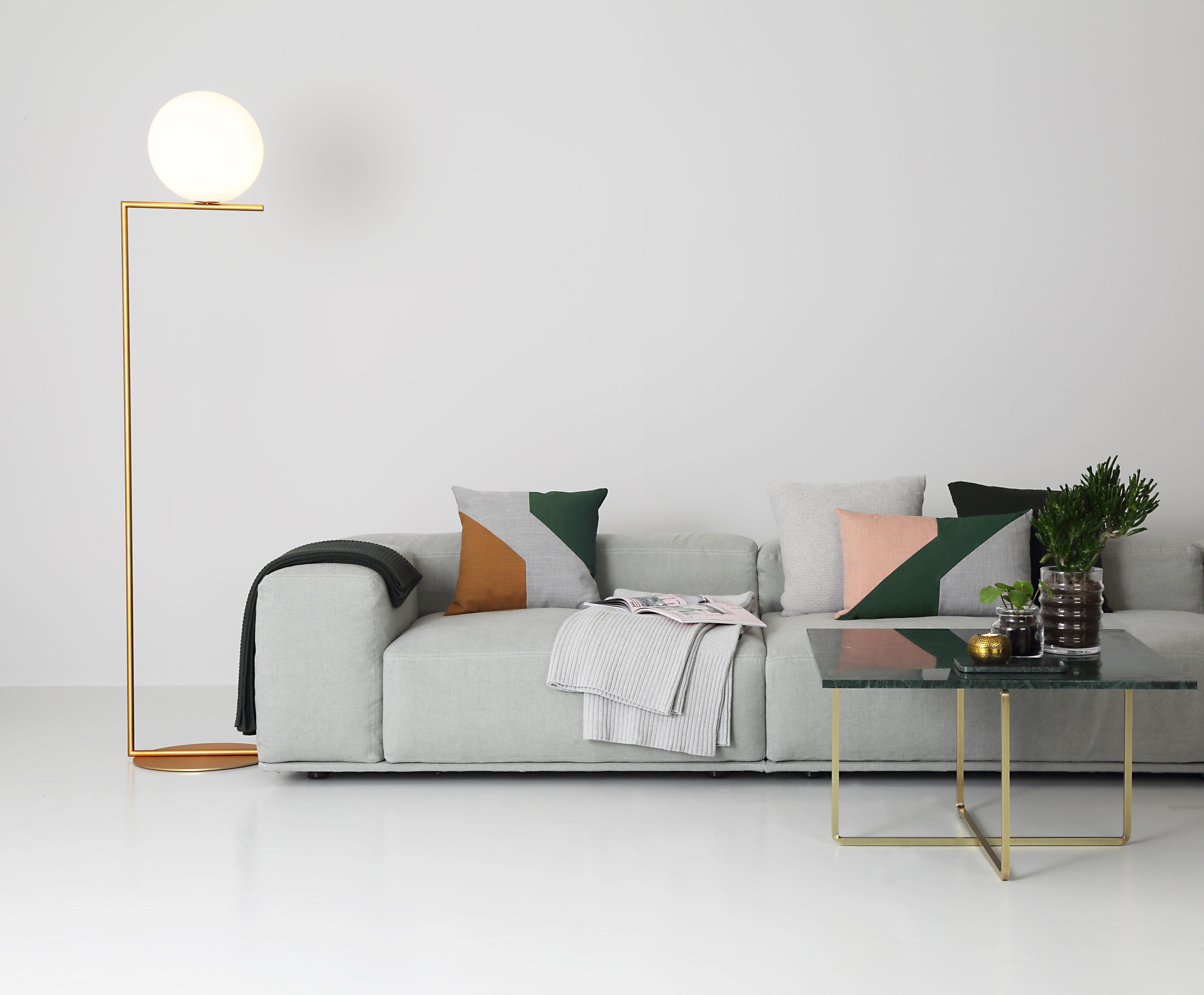 Die Liebe Zu Skandinavischen Möbeldesign Hat Uns Nach Wie Vor Fest Im  Griff. Jetzt Haben Wir Allerdings Eine Dänische Designerin Entdeckt, ...