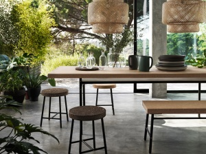Ikea Sinnerlig Kollektion