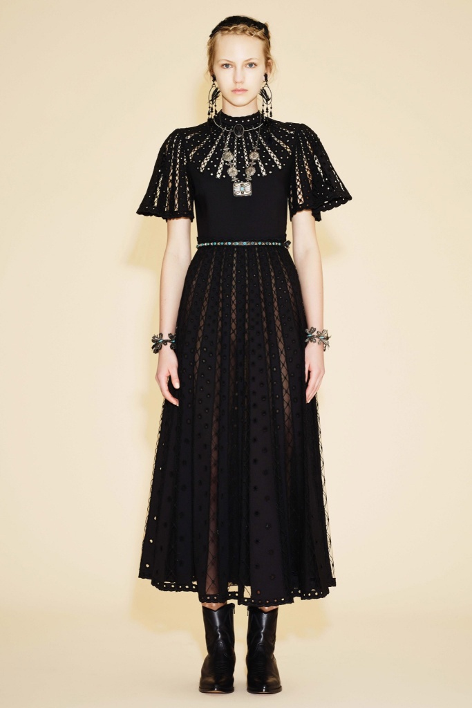 Journelles-Valentino-Resort-Collection-2016-12