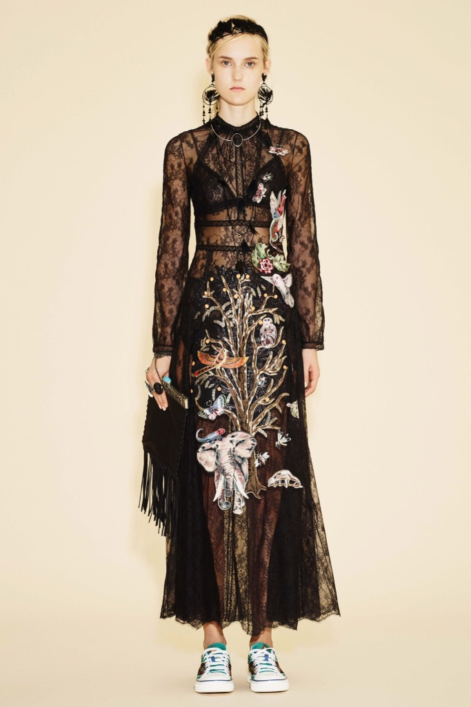 Journelles-Valentino-Resort-Collection-2016-18