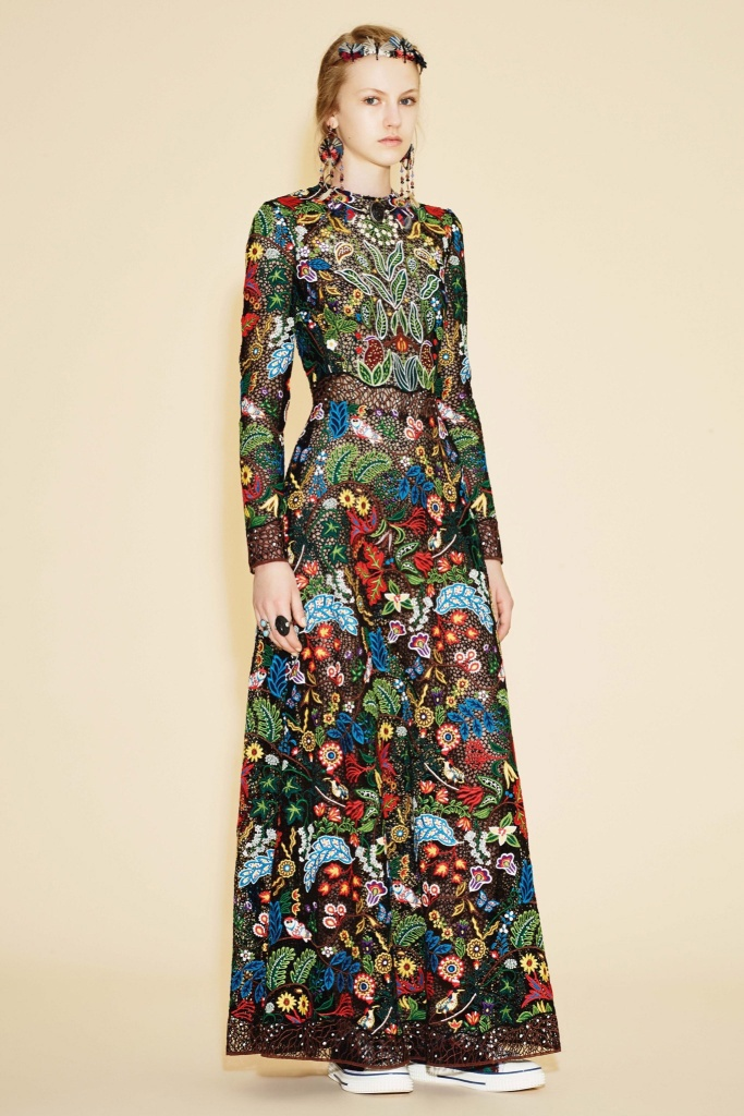 Journelles-Valentino-Resort-Collection-2016-5