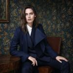 Das Label Fonnesbech steht für nachhaltige Mode aus Dänemark.
