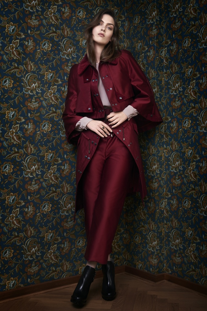 Journelles_Fashion_Lookbook_Fonnesbech_AW15_05