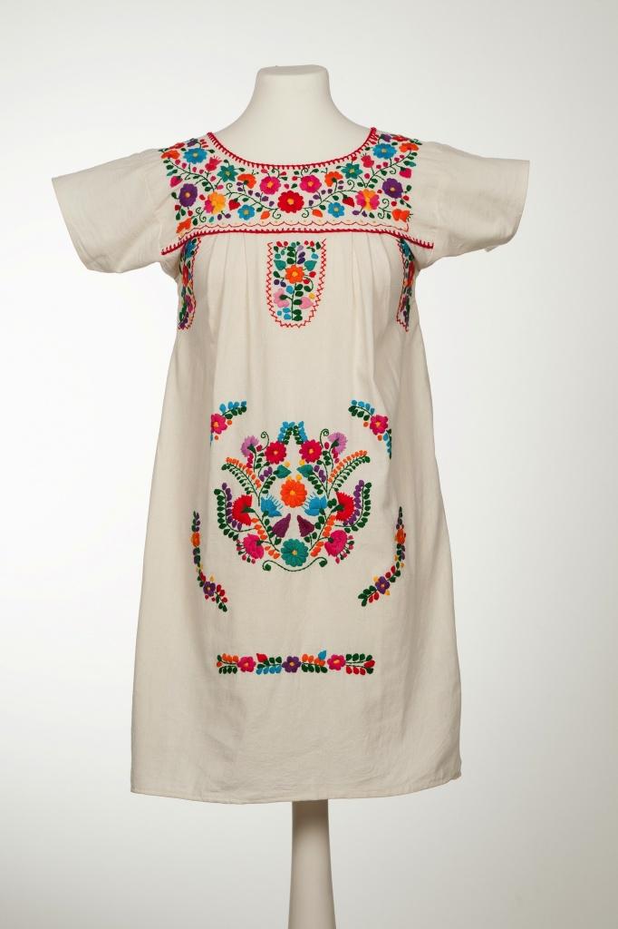 Journelles_Mexikanische-Sommerkleider_Santa_Lupita72