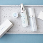 Transderma Serum / Journelles