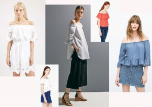 Shop the Trend Schulterfrei_neu