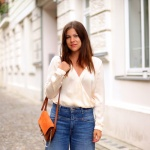 fayebag_chloe_outfit_journelles