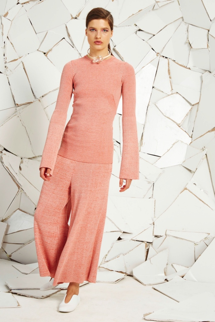 journelles-stella-mccartney-resort-2016-13
