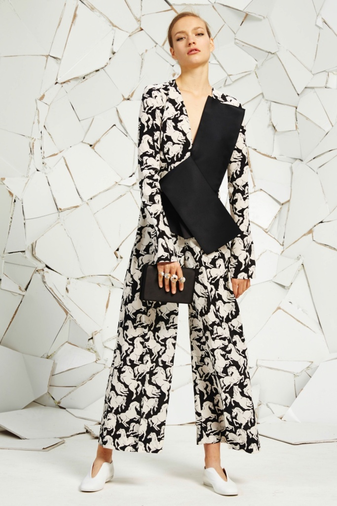 journelles-stella-mccartney-resort-2016-24