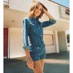 Die britische Stilikone Alexa Chung entwirft eine zweite Kollektion für das US-Label AG Jeans.