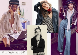Free People Juli Header neu_3