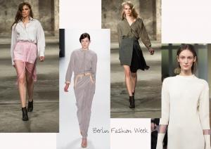 Header Eyes on Fashion Week_neu