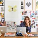 Journelles-Karriere-Interview-Lea-Lange-Juniqe-dot-com-1