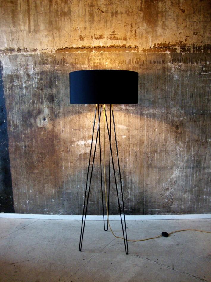 Journelles-Maison-Lampen-Lukkizzi-2