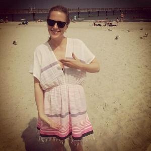 Journelles-Summer-Special-Lexi-Strand-2