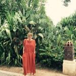 Journelles_Summer_Tine_Kleid