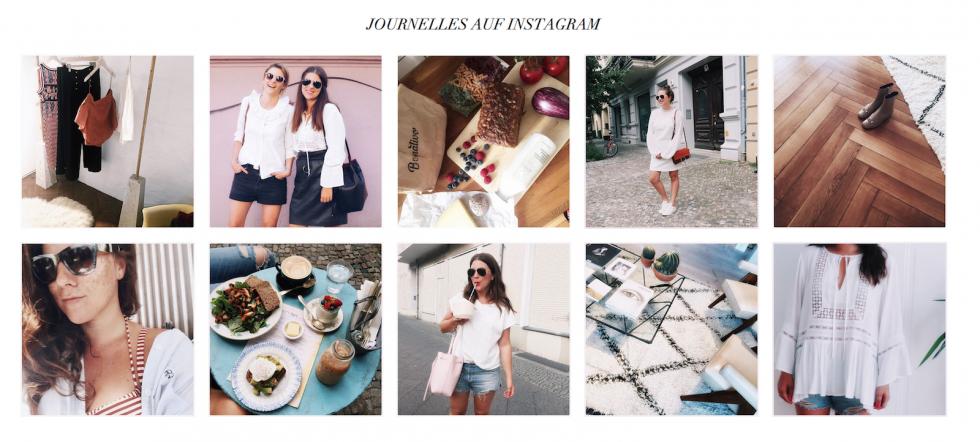 instagram_break_journelles