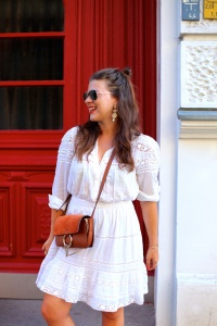 journelles_outfit_white_dress