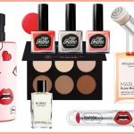 New In Beautyshops / Journelles