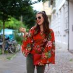 outfit_trompetenaermel_isabelmarant4