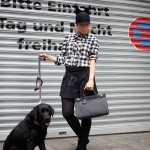 FredericaMoretti_Outfit_01