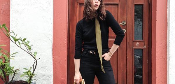 Irina Lakicevic von A Portable Package