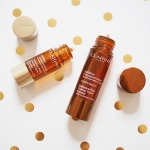 Clarins Golden Glow Booster / Journelles